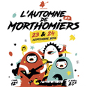 preview automne morthomiers 2016