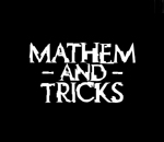Mathem And Tricks VS !2!